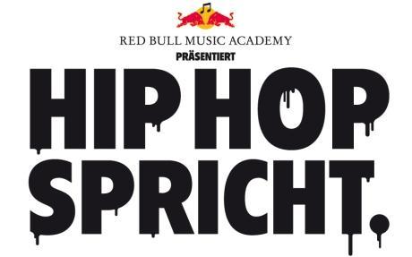 hiphopspricht