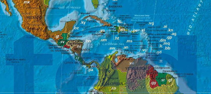 cctld_landkarte_ausschnitt