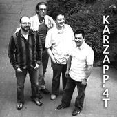 karzapp4t02