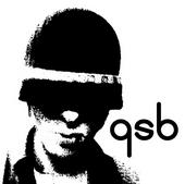 qsb01