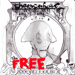 thefreehoudini_cover