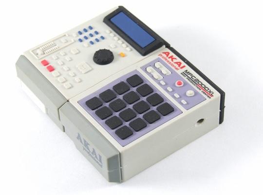 usbmpc02