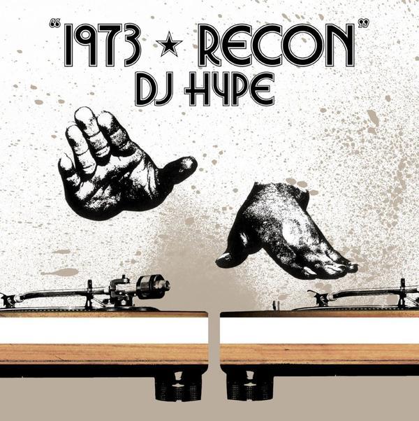 HypeRecon1973