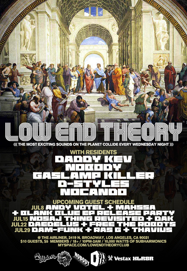 LowEndTheory-flyerposter-600wide