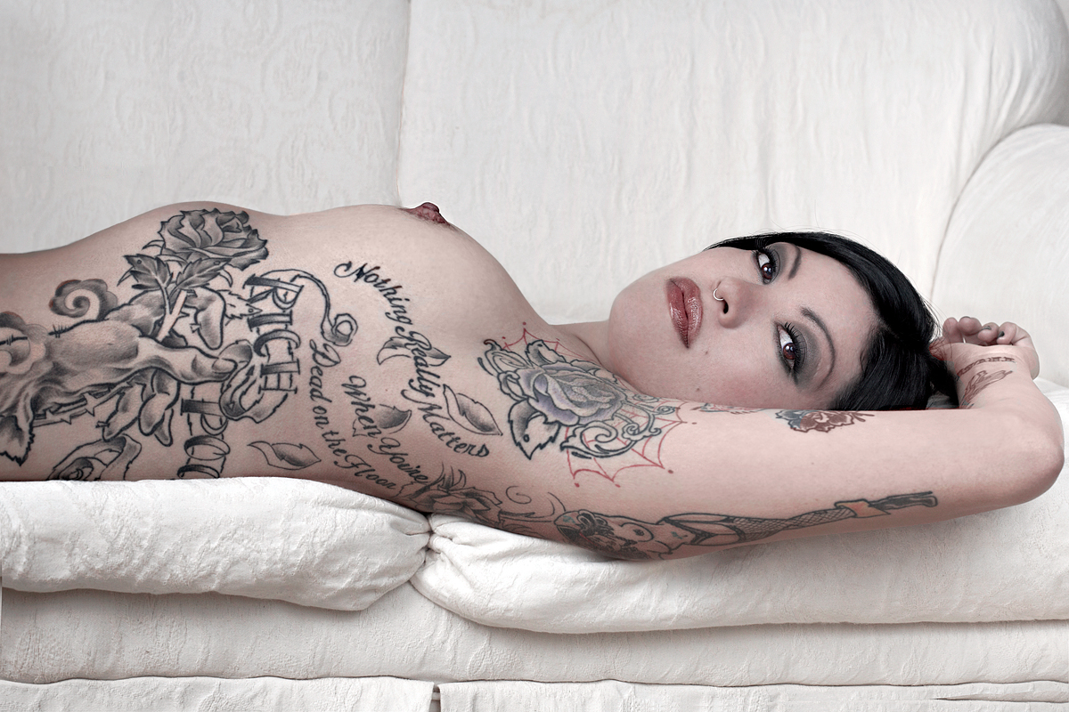 adults-naked-picture-with-tattoo-first-time-sex-big-photos