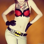 batgirl__by_noirfeu