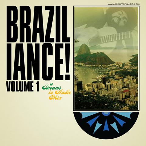 braziliance-mixtape