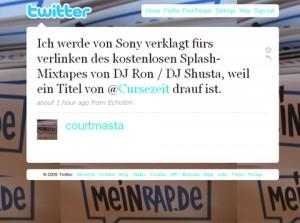 sany-abmahnung-wegen-mixtape-vom-splash
