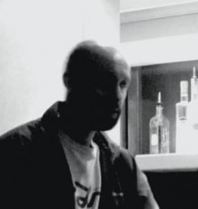 DJClockwork00-aBBC