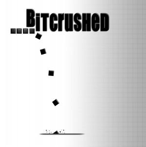 Dakta-Bitcrushed
