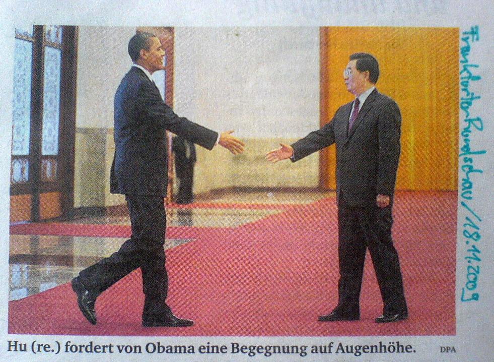 ObamasHure-DougEgen