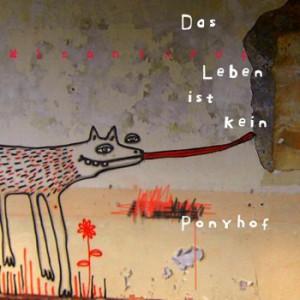misanthrop_-_ponyhof_banner