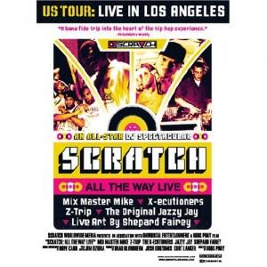 Scratch-AllTheWayLive-Cover