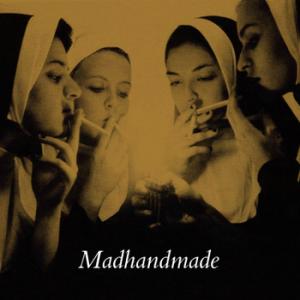 madhandmade - madhandmade