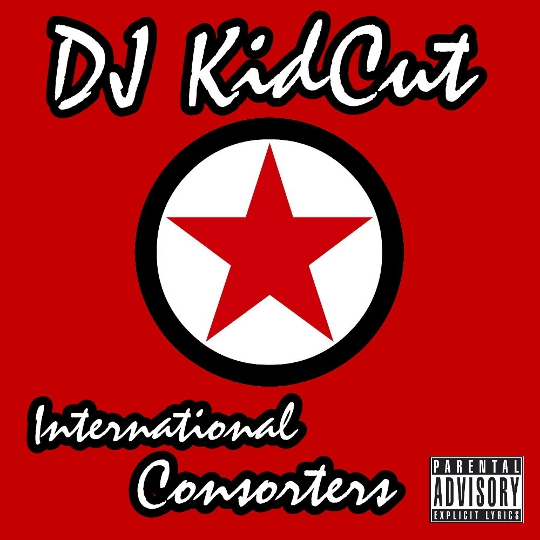djkidcut_internationalconsorters