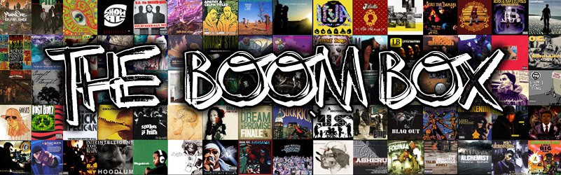 theboombox-pic