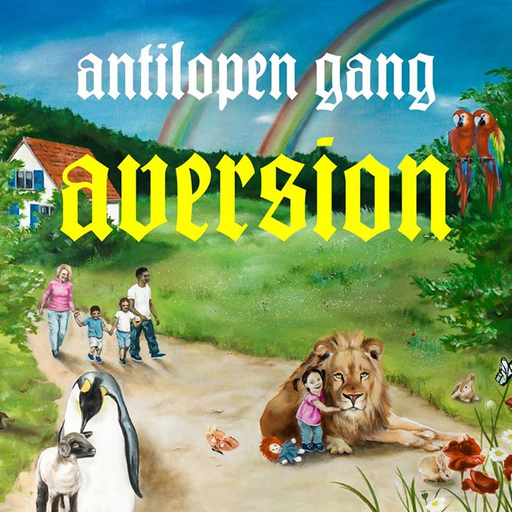antilopen-gang1