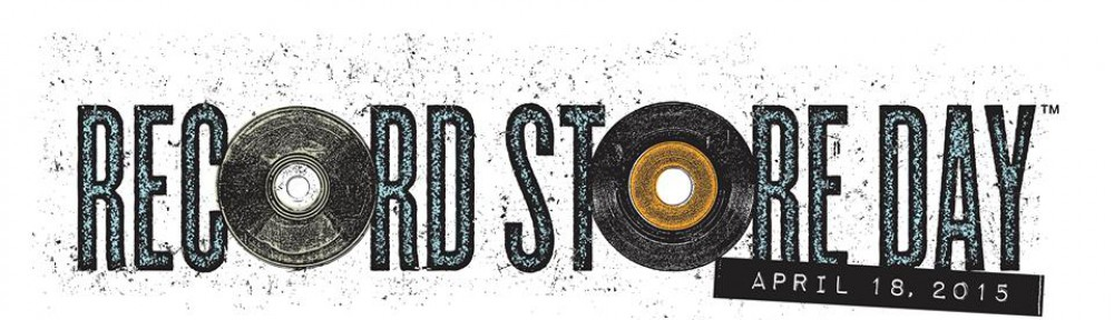 RecordStoreDay2015-Logo-Full