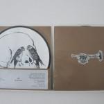 Dot-Blindspot-Erratica-Vinyl-3