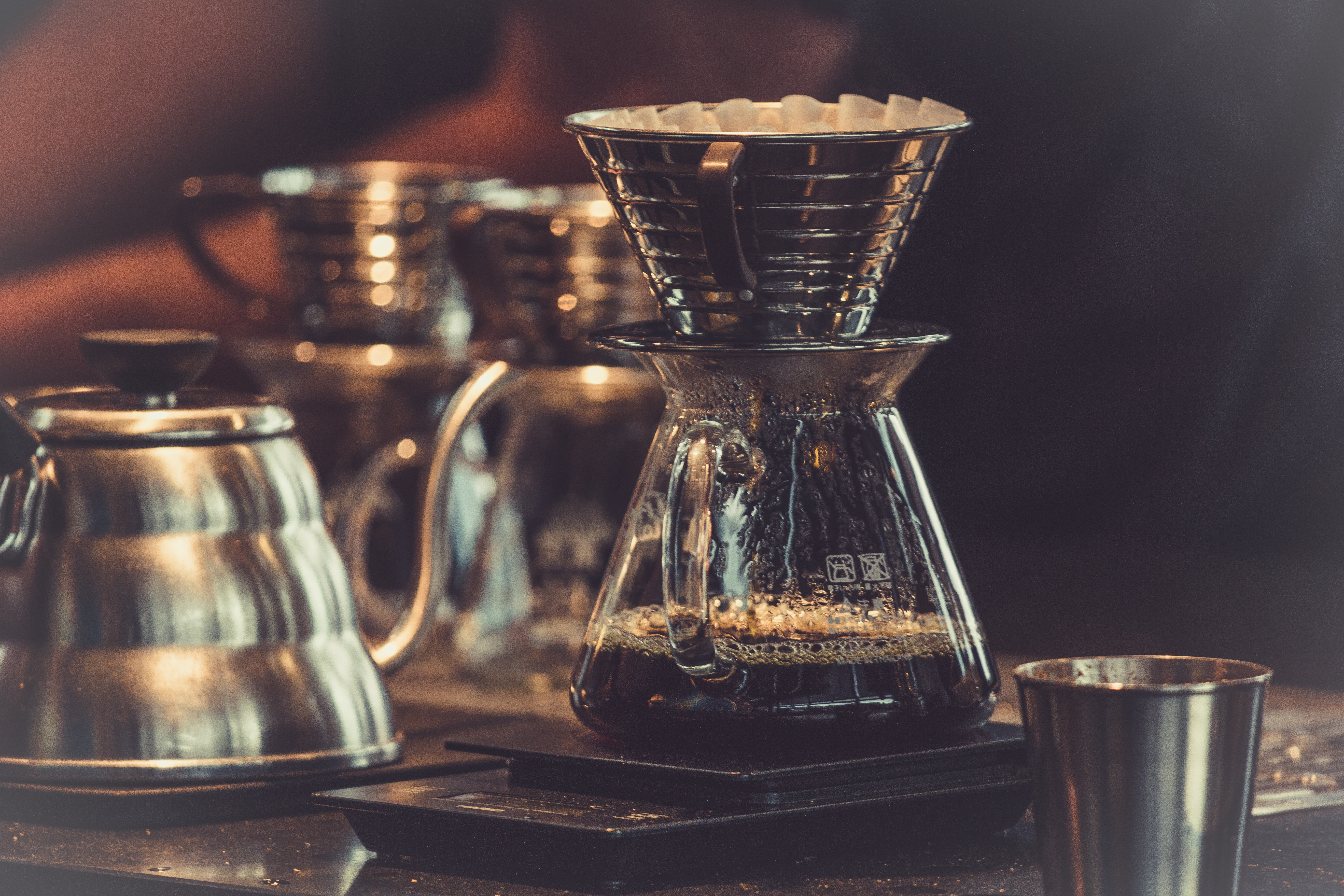 unsplash-kaffee-by-thomas-martinsen