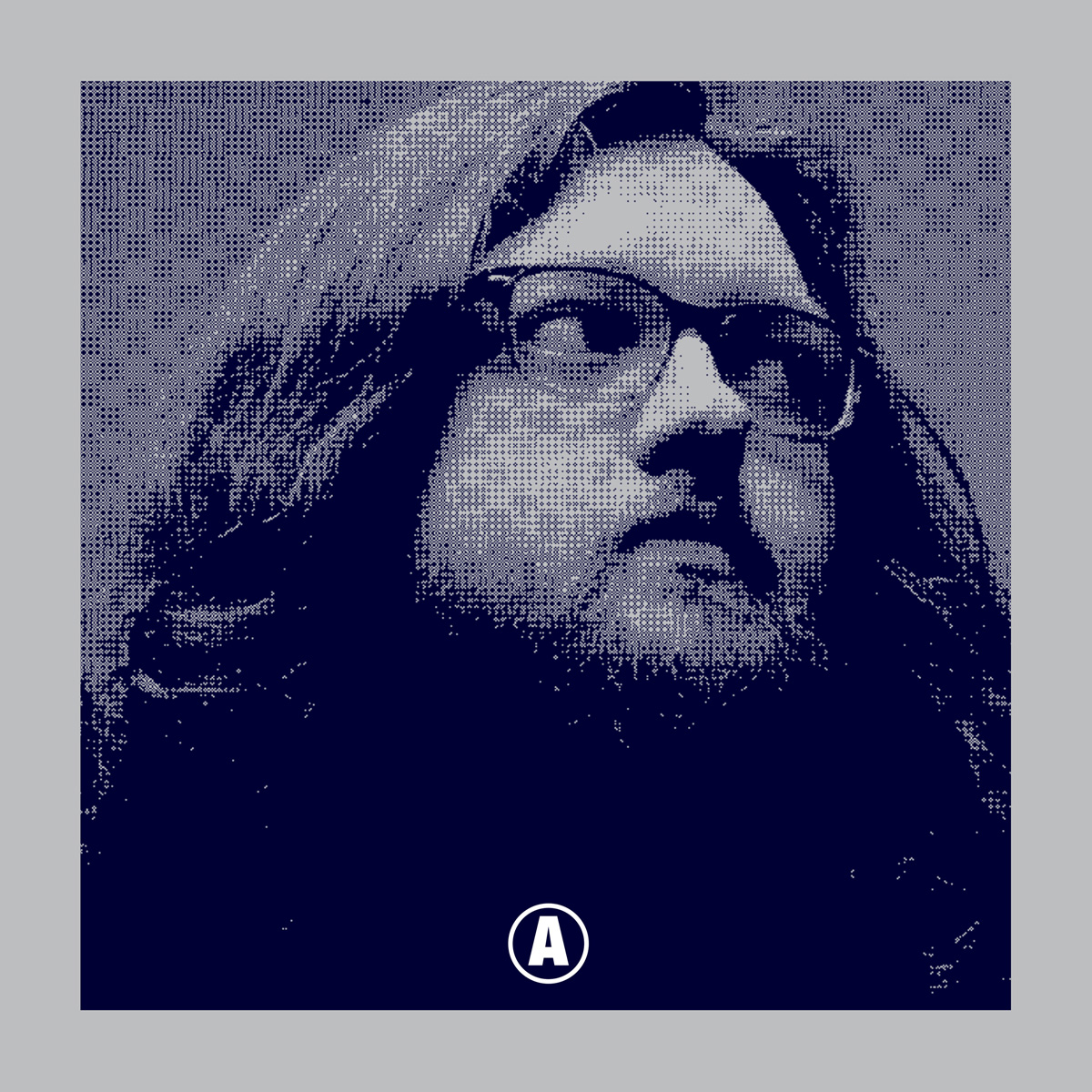 Jonwayne_-_Rap_Album_Two_-_Low-Res-Cover